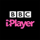 BBC iPlayer (Global) (AppStore Link)