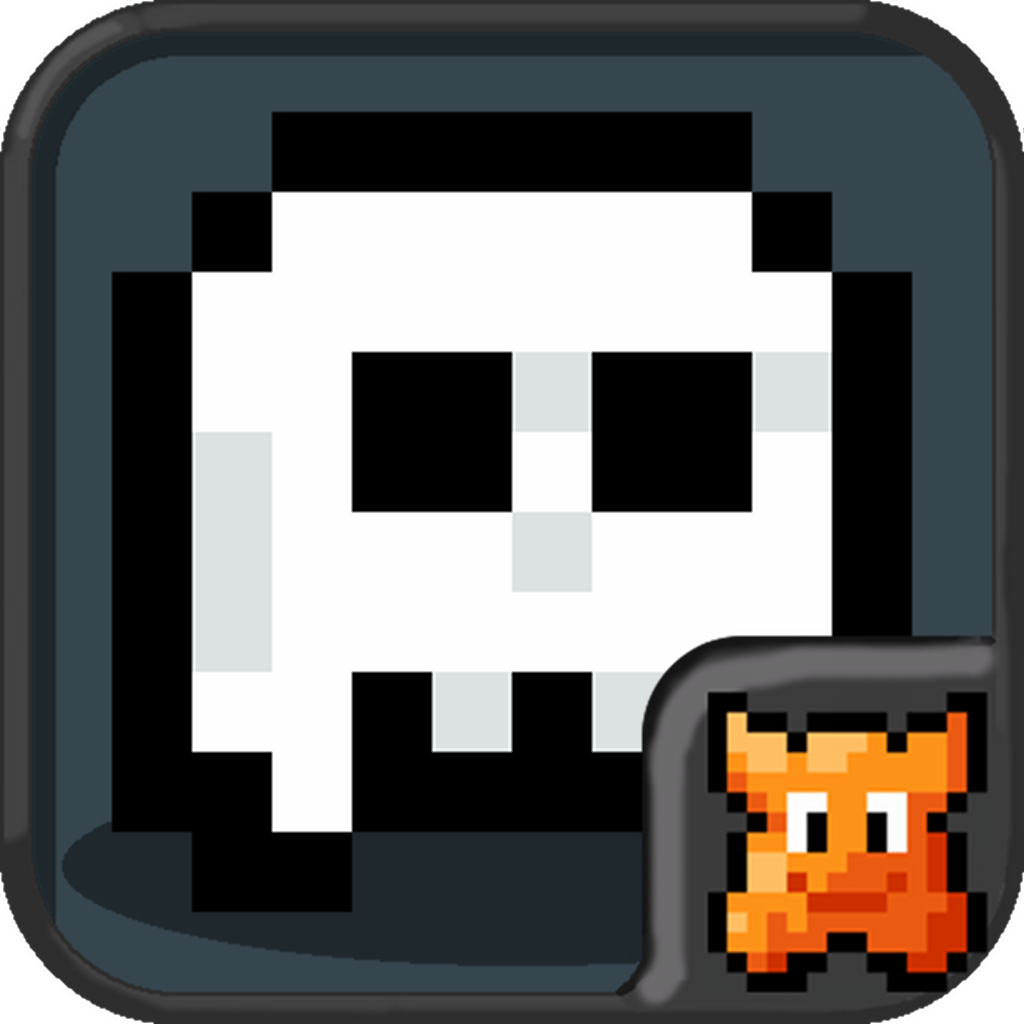 Heroes of Loot by Pascal Bestebroer icon