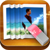 Photo Eraser for iPhone - Remove Unwanted...