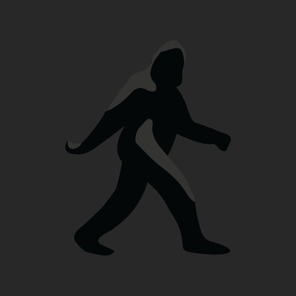 Buy Cambush - Motion Detector Spy Camera on the App Store
