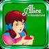 Alice's Adventure in Wonderland: milestone of the modern fairytales